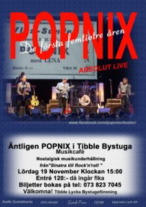 popnix