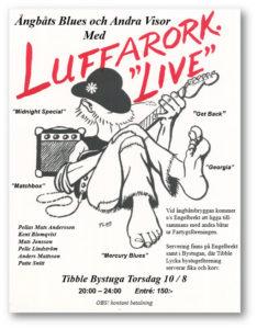 luffarorkestern1
